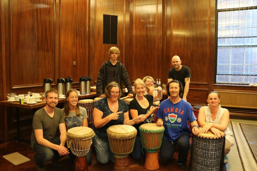 kotu drummers aug lucideon 2